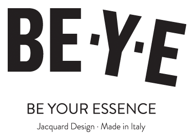 Be Your Essence Made in Italy
